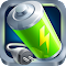 Battery Doctor (Battery Saver) 5.27