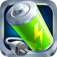 Battery Doctor (Battery Saver) v4.17 build 4170054