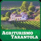 WineFarm Agriturismo Tarantola icon