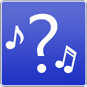 Tone Shuffler icon