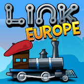 Link Europe