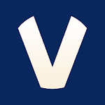Vocab 14 GRE/GMAT