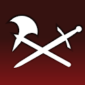 RPG Buddy Pro icon