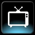 TV番組表ライト|簡易テレビ欄 icon