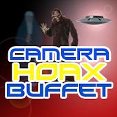 Camera Hoax Buffet