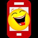 搞笑的恶作剧 icon