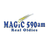 Magic 590AM