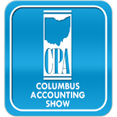 Ohio Accounting Show Columbus