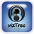 vizTree Ark RSS Feed logo