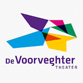 De Voorveghter Theatergids