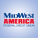 MidWest America FCU Mobile icon