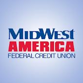 MidWest America FCU Mobile