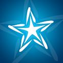 BBChamber2Go logo