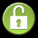 Screen Lock Widget icon