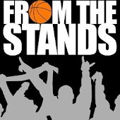 From The Stands Podcast