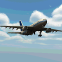 Airline Pilot icon
