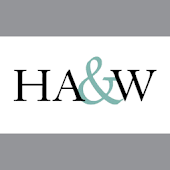 HA&W: Tax Credits & Incentives