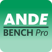 ANDEBench PRO