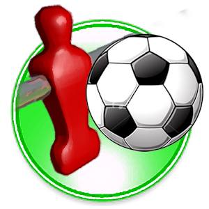 Foosball 3d Apk Download Apkcraft