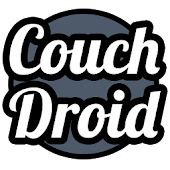 CouchDroid - for CouchPotato