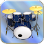 Drum Solo HD 2.7 APK for Android