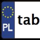 Tablica-Rejestracyjna.pl