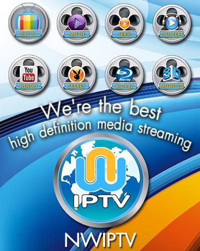 WAP TV - A 24 hour Nigerian Entertainment Channel
