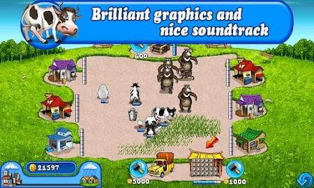 Farm Frenzy Screenshot 7
