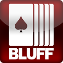 Bluff Mobile icon