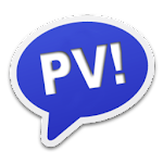 Perfect Viewer Donate v3.2.0.4 Patched