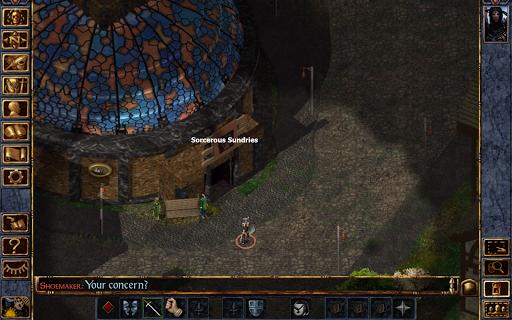 Baldur's Gate: Enhanced Edition image | 21