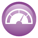 IFS Audit Companion icon