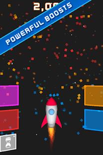Space Smash- screenshot thumbnail