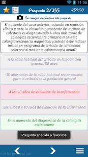 MIR-Medico-Interno-Residente 2