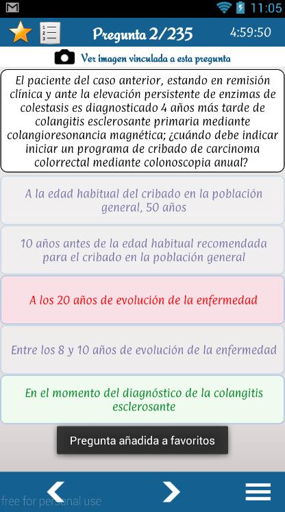 MIR-Medico-Interno-Residente 26