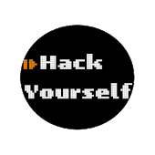 1337 - Hack Yourself