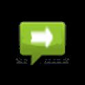 SendSMS Plugin For Liveview logo