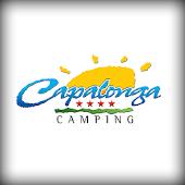 Camping Capalonga Bibione