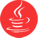 Just Java icon