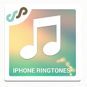 Iphone Original Ringtones icon