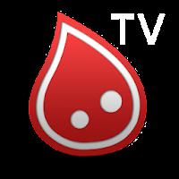 MyVideo 5.2.2