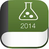 Laborwerte Pro 3