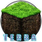 Terra Craft: World
