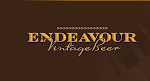 Logo for Endeavour Vintage Ales
