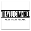 OSE Travel Channel icon