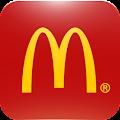 App らくらくスマホプレミアム向けマクドナルド公式アプリ APK for Kindle