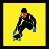 Longboarding Fanatic
