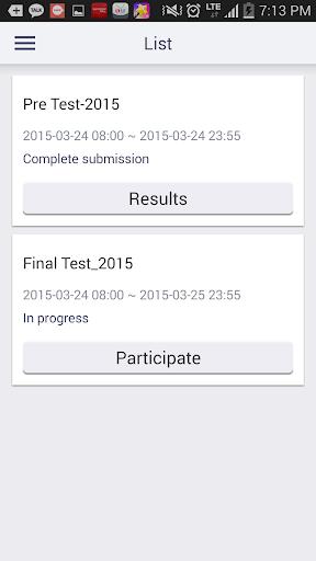 edutto Mobile Exam