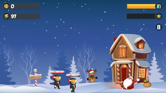 Santas-Christmas-Slam 12
