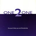 One 2 One EV icon